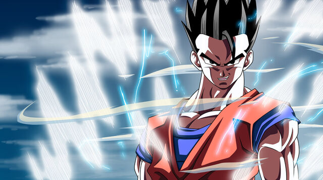 File:Mystic gohan powers up dbkai by 2d75-d39y1xe.jpg