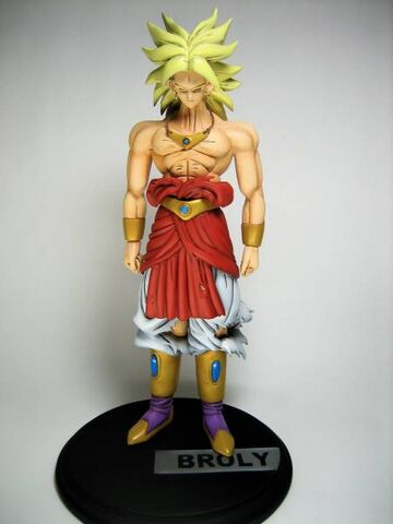 File:Resin Broly October2010.jpg