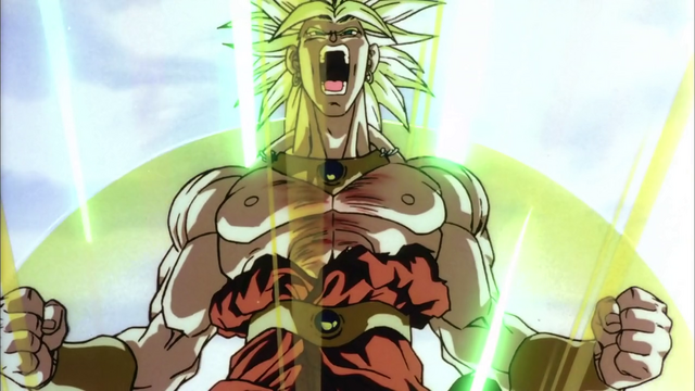 File:Broly powerup 6.png