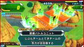Heroes gameplay GT arcade 3