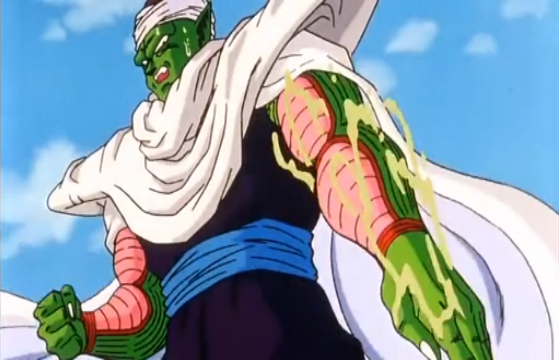 File:His Name is Cell - Regeneration.png