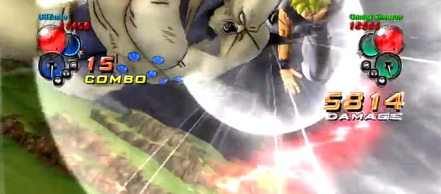 File:Omega Got Pwned By DBZAnto.png