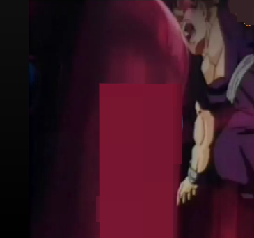 File:Ssj gohan knocked into wall.t2.png