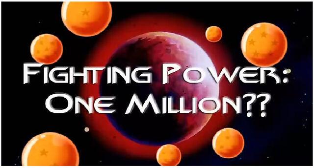 File:Fighting Power - One Million.jpg