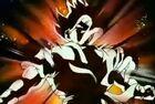 Goku Kills Medas