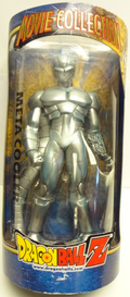 Movie Cooler boxed 2002