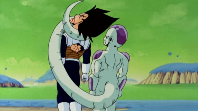 File:VegetaStrangled2.png
