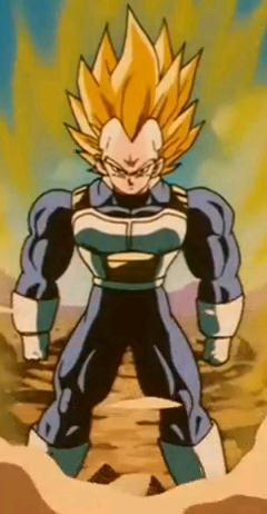 File:Vegeta ssgrade2.jpg