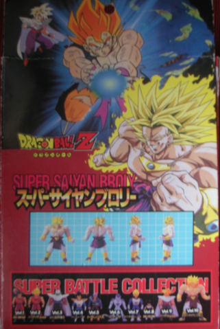 File:Volume10 Broly c.PNG