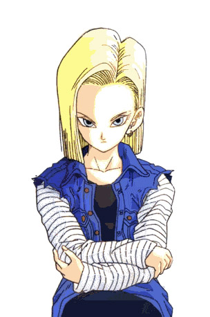 File:Android18.jpg is hot.jpeg