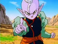 DBZ - 217 -(by dbzf.ten.lt) 20120227-20292688