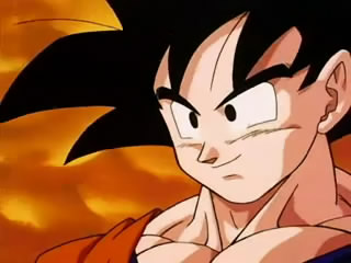 File:Dbz234 - (by dbzf.ten.lt) 20120322-21453327.jpg