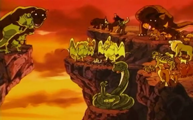 File:DragonRockAnimals2(Ep288).png