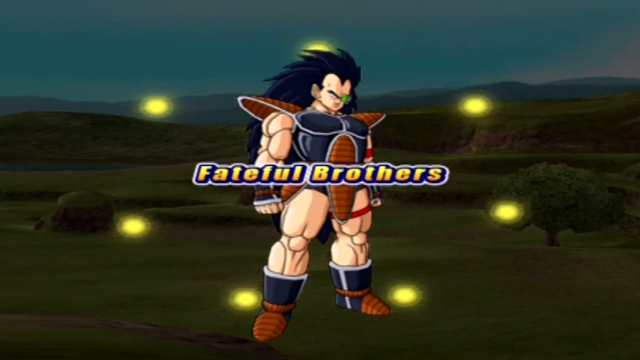 File:FatefulBrothers01.png
