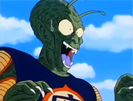 HappyKingPiccolo