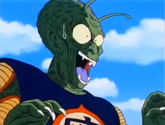 File:HappyKingPiccolo.png