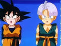 Dbz233 - (by dbzf.ten.lt) 20120314-16342050