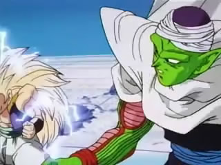 File:Dbz245(for dbzf.ten.lt) 20120418-17373060.jpg