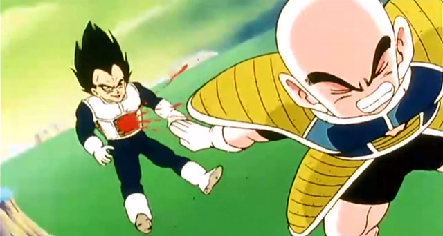 File:SHUT UP VEGETA.png