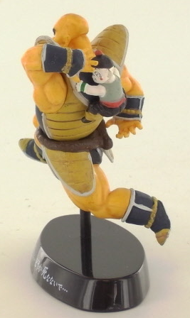 File:Soul of Hyper Figuration vol 11 nappa b.PNG