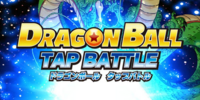 Dragon Ball: Tap Battle