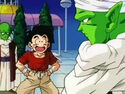 DBZ - 224 -(by dbzf.ten.lt) 20120303-15144913