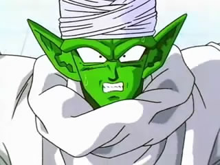 File:Dbz241(for dbzf.ten.lt) 20120403-17072566.jpg