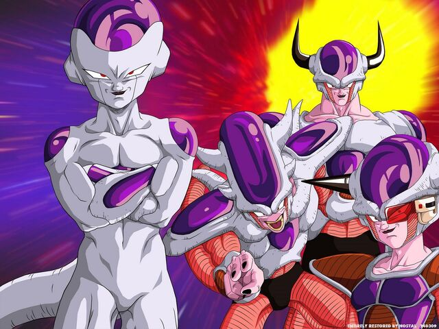 File:Dragonball Freeza Wallpaper.jpg