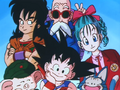 Thumbnail for version as of 12:58, November 24, 2010