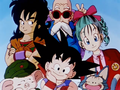 Thumbnail for version as of 00:24, February 13, 2012