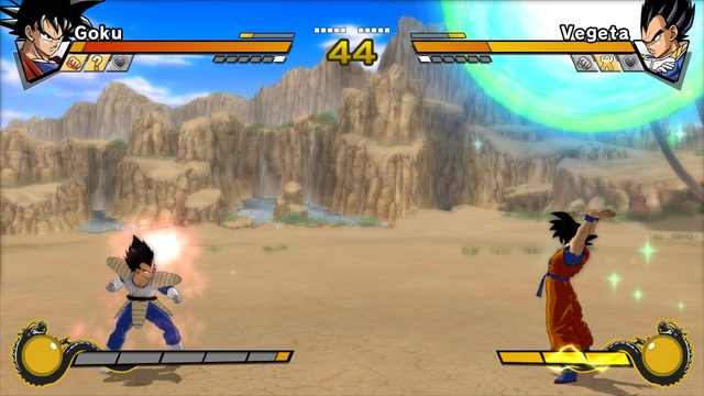 File:Goku Vegeta 3 Burst Limit.jpg
