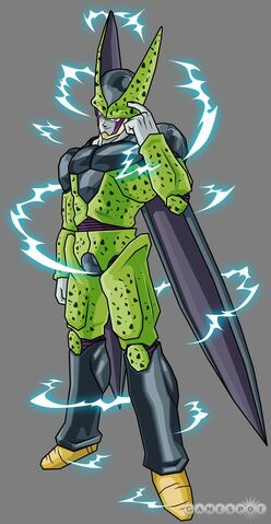 File:Super Perfect Cell Budokai Tenkaichi 2.jpg