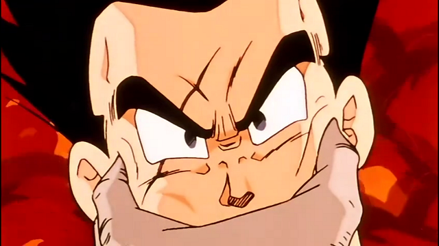 File:YamchaS4.png
