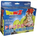 Android16-ModelKit