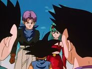 Dragon Ball GT 1 29 The Fall Of The Saiyans 458760