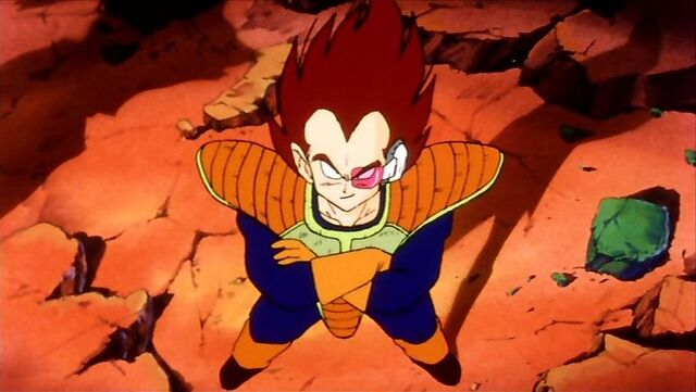File:Vegeta on Arlia.jpg
