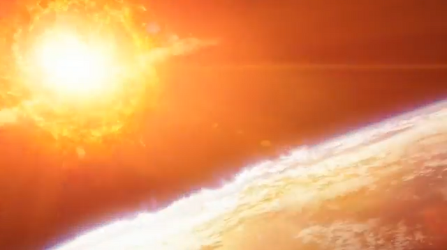 File:FireEnergySphere2(BoG).png
