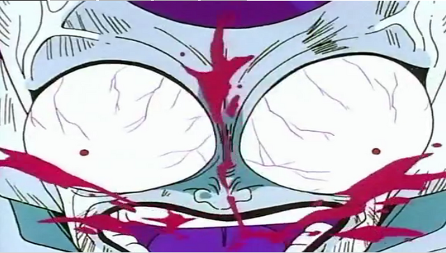 File:Frieza is now pulling weird faces.png