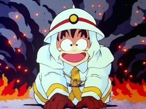 File:Goku's Fire Brigade 2.jpg