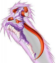 JanembaArt(ShinBudokai)