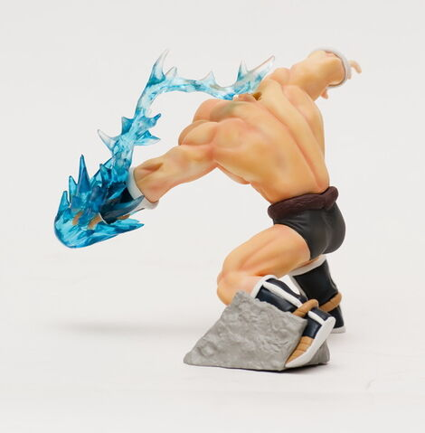 File:June2010-SuperEffectsvolume3-Nappa-Banpresto-b.jpeg
