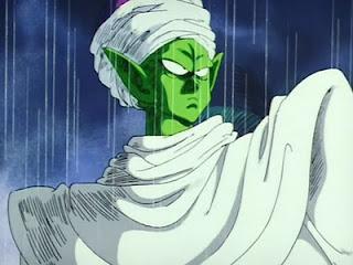 File:Piccolo!!.png