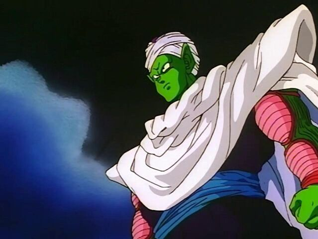 File:Piccolo In Tree Of Might.JPG