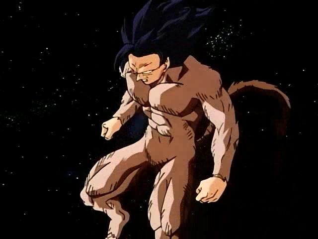 File:Super Saiyan 3 - Ape.jpg
