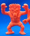 DraculaMankeshi-a