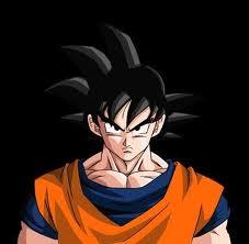 File:Goku Normal State.jpg
