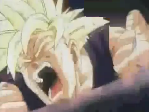 File:Turles steps on gohan back.png