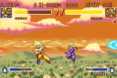 File:2 super battle 8.png