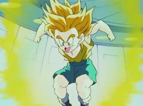 File:Kid trunks tr5.png