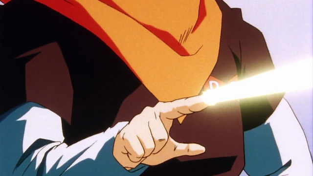 File:Android17FingerBeamT.png